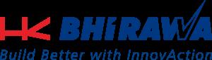 HKB_logo