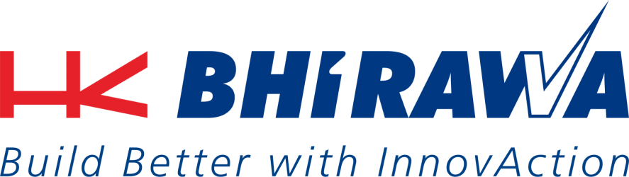 PT Bhirawa steel